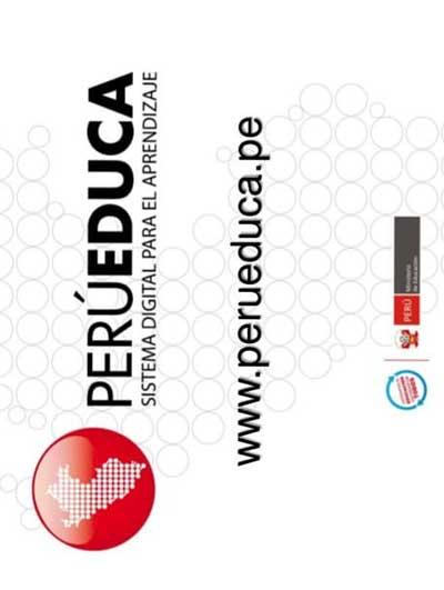 Cursos de Perueduca
